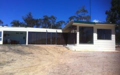 Address available on request, Run-O-Waters NSW