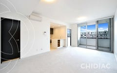 714/14 Nuvolari Place, Wentworth Point NSW