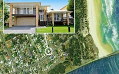 101 The Parade, North Haven NSW