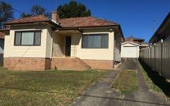 70 Gilba Road, Girraween NSW