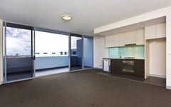 805/222 Botany Road, Waterloo NSW