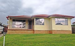 38 Regiment Rd, Rutherford NSW