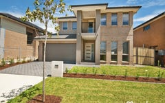 49 Ivory St., The Ponds NSW