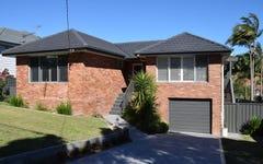 3 Orana Crescent, Adamstown Heights NSW