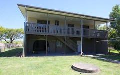 13 Yamba St, Palmers Island NSW