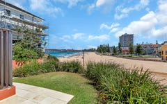 1/2 Greycliffe Street, Queenscliff NSW