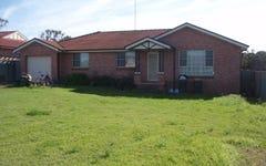 174 B Grange, Schofields NSW