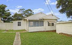 1 Holroyd Rd, Merrylands NSW