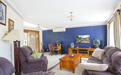 14 Brisbane Road, St Johns Park NSW