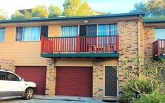 35/6-20 Ben Lomond Drive, Highland Park QLD