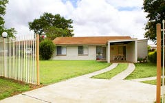 Address available on request, Greenvale QLD