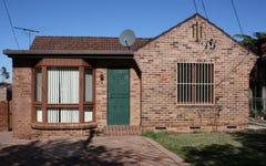 49 McMillan Street, Yagoona NSW