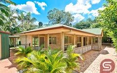 61-63 Darley Rd, Upper Caboolture QLD