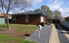 19 Simpson Ave, Forest Hill NSW