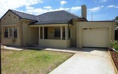 8 Victor Avenue, Woodville West SA