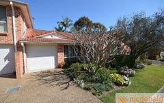 2/35 National Avenue, Loftus NSW
