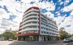 28/6 Sorrell Street, Parramatta NSW