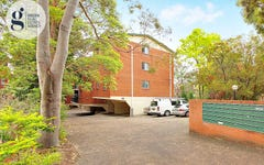 14/58 Meadow Crescent, Meadowbank NSW