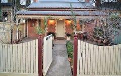 559 Wyse Street, Albury NSW