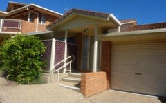 3/128 BRIDGE STREET, Port Macquarie NSW
