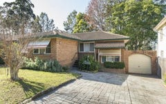 14 Parkwood Grove, Emu Heights NSW