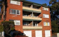3/20 Gosport Street, Cronulla NSW