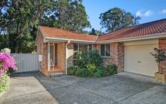 17/D Dundulla Road, Kincumber NSW