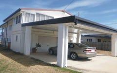 14 Allamanda Avenue, Forrest Beach QLD