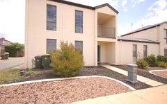 2/7 Moonlight Avenue, Harrison ACT