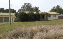 Address available on request, Woodenbong NSW