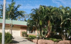 15 Brooksfield Drive, Sarina Beach QLD
