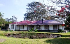 Address available on request, Mount Vernon NSW