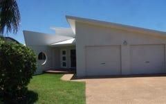 20 Tabor Drive, Lammermoor QLD