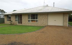 22a Adams Street, Bundaberg West QLD
