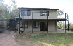 26 Uren Street, Quirindi NSW