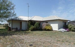 1075 Craven Road, Toolamba West VIC