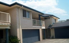 4/23 Karuah Avenue, Coffs Harbour NSW