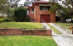 25 Sheridan Avenue, Adamstown Heights NSW