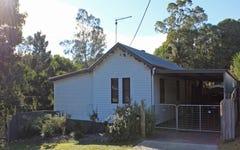 29 Oban Street, Maclean NSW