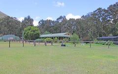 Lot 85 Wallaby Gully Road, Ellalong NSW