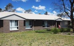 8 Somerville Close, Armidale NSW