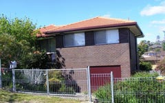 8 Mckee Drive, Bega NSW