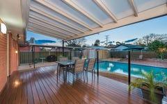 7 Wentworth Avenue, North Rocks NSW