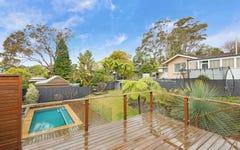 12 Sanananda Avenue, Allambie Heights NSW