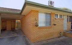 3/724 East Street, East Albury NSW
