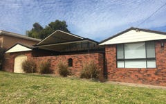 43 Minnamurra Cresent, Tamworth NSW