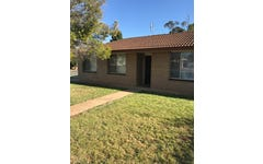 2/42 Rutherford Street, Swan Hill VIC