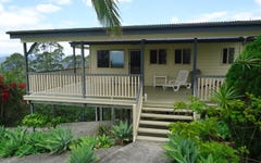 7 Wildflower Court, Clagiraba QLD