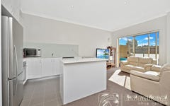 29/65-69 Adderton Road, Telopea NSW