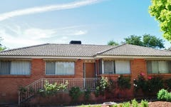 5 Braine Street, Page ACT